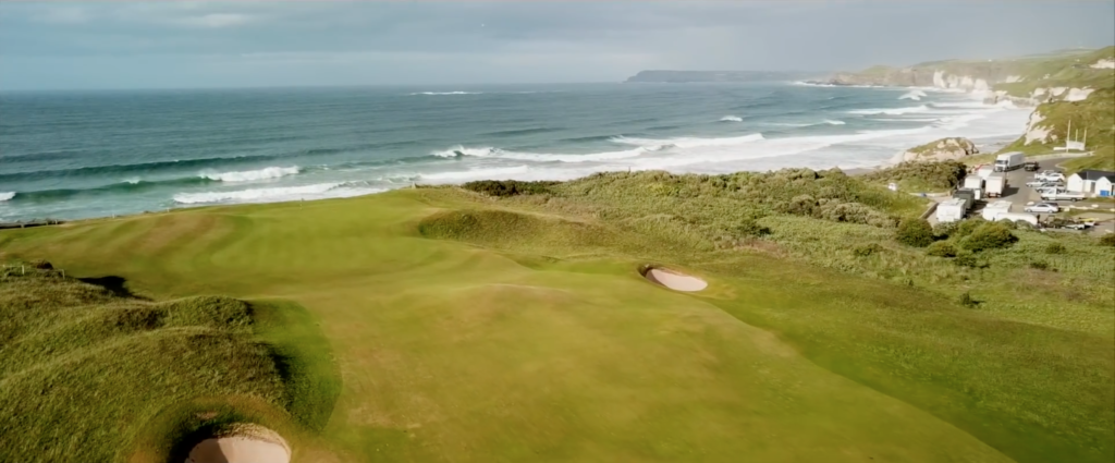Royal_Portrush_Golf_Club_5th_hole